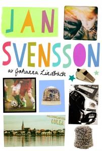 jansvensson